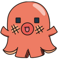 Octodogtchi (anime)