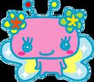 URA-Violetchi JP