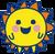 Sunnytchi V5