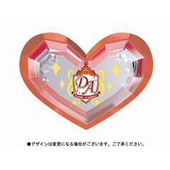Feat. Aikatsu! Dream Academy ver. <a href=