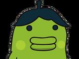 PapaPatchi