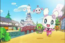 Tamagotchi! Episode 047 66016
