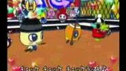 Tamagotchi no Furifuri Kagekidan Trailer - Nintendo Wii