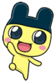 Mametchi anime.PNG