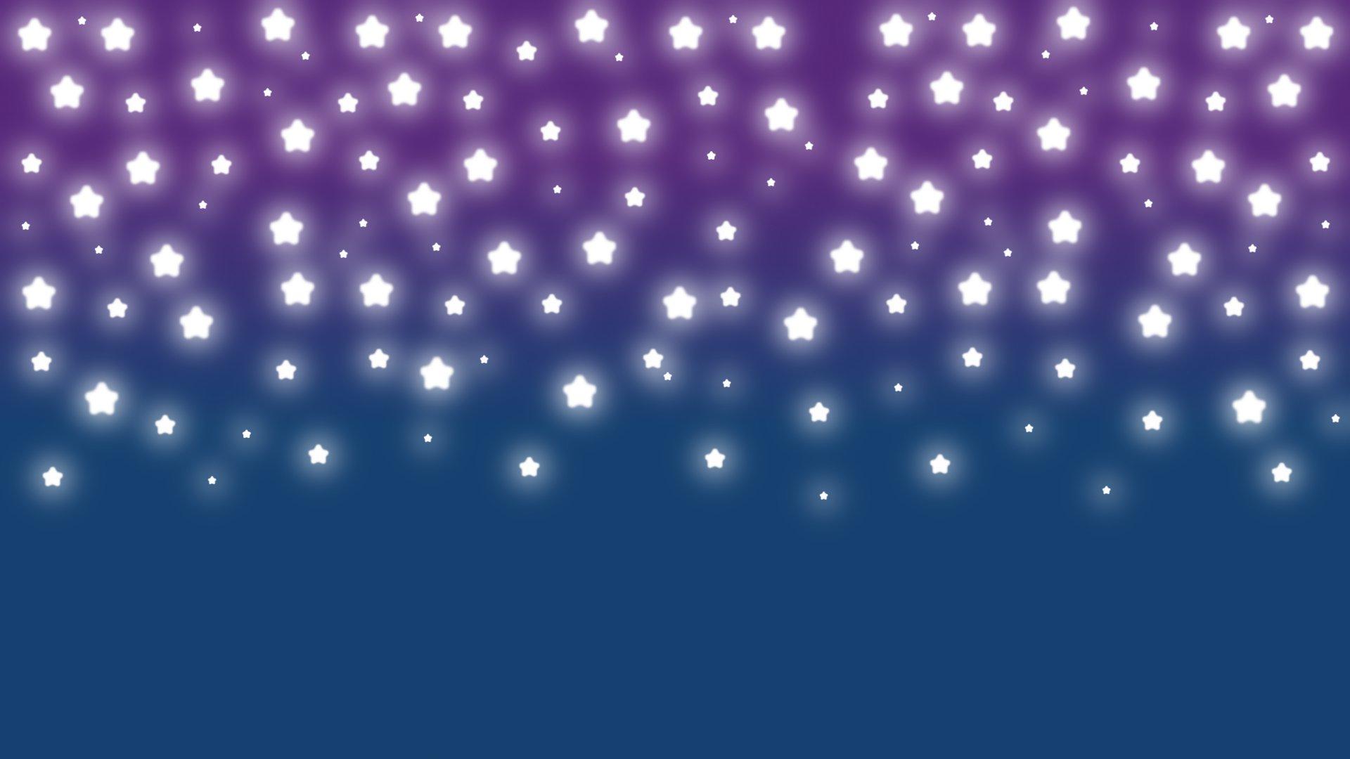 Image newest star backgroundeg tamagotchi wiki fandom newest star backgroundeg voltagebd Gallery