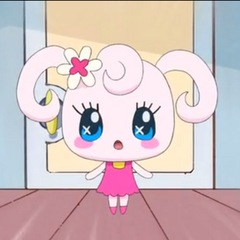 Neenetchi's <a href=