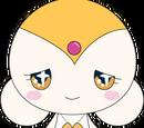 Kisekitchi