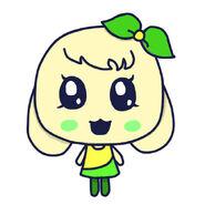 http://tamagotchifanon.wikia