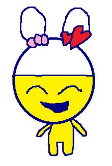 Smiletchi