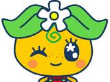 Mikantchi