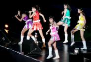 292px-Momoiro Clover Z LIVE 1