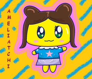 Ameliatchi