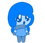 Makuratchi bluelines