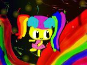 Rainbowgatchi'