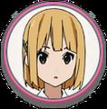 Tamako Market Wiki portal Midori 01.png