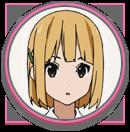 Tamako Market Wiki portal Midori 01