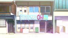 RicecakeOhZee