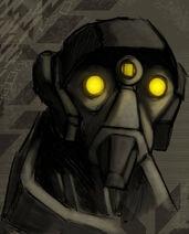 Super tactical droid by sh illustration d5mxu5x-pre