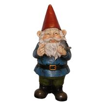Alpine-corporation-garden-statues-wac406-64 1000