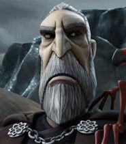 Count-dooku-star-wars-the-clone-wars-22