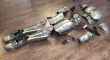 -Jedi-Armor-Build