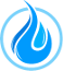 Tamewater Wiki