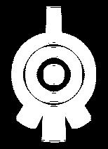 Clan Kandosii