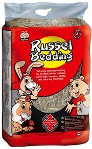 Russelbedding
