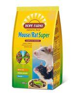 Hope Farms Mouse/Rat Super
