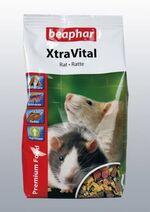 Beaphar XtraVital Rat