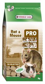 Versele-Laga Rat & Mouse Pro