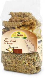 JR Farm Food Ratten Adult
