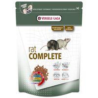 Versele Laga Rat Complete