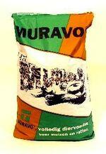 Teurlings Muravo
