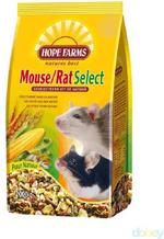 Hope Farms Mouse/Rat Select