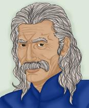Lord Gershom