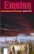 Briar's Book German