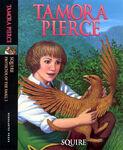 Squire uk paperback