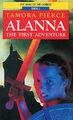 Alanna1st redfox ukcover.jpg