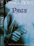 Page uspb reissue
