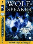 Wolfspeaker sns pb