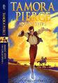 Magic steps uk paperback.jpg