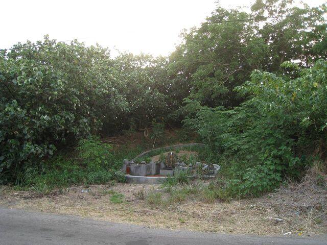 檔案:圖片8位於公司田溪旁的外城岸.jpg