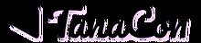 Tanacon+logo2-2