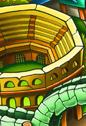 Arena elfy