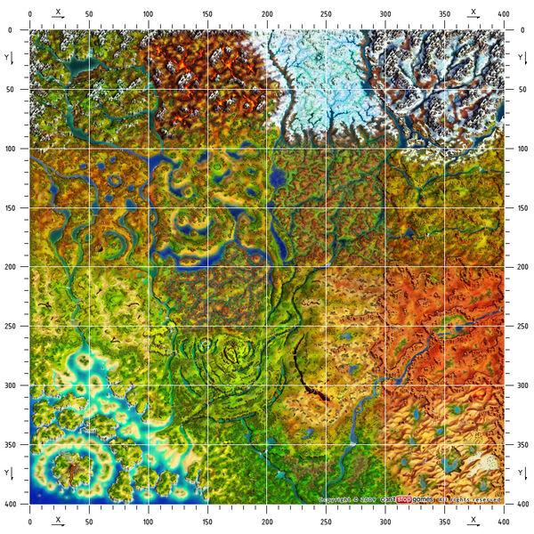 @ mapa