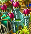 Koszary elfy
