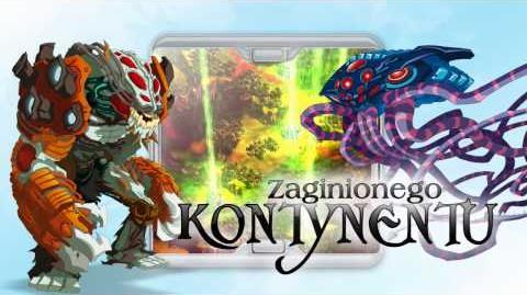 Tanadu - przeglądarkowa gra MMO (PL)