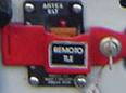 Miniatura da versão das 21h58min de 20 de dezembro de 2011