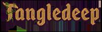 Tangledeep Wiki